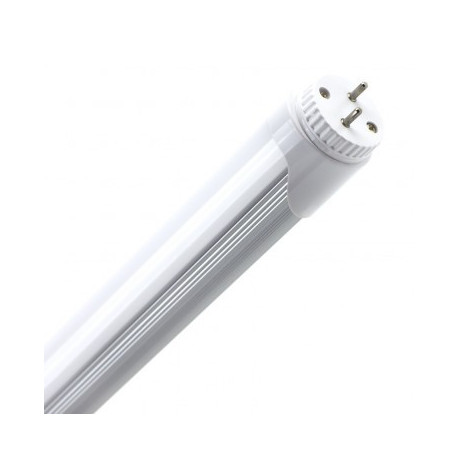 Tubo LED T8 1500mm Conexión un Lateral 23W