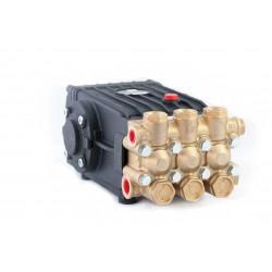 Bomba Inter Pump WS151