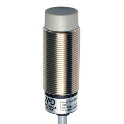 Inductivo 3/D18 detección 8mm cable 2m no Enrasable