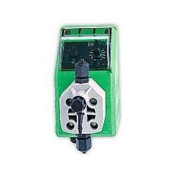 Electrica dosim 24v 5lh 5bar