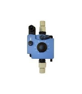 Bomba dosificadora 3/h, 6bar 24VDC (EPDM)